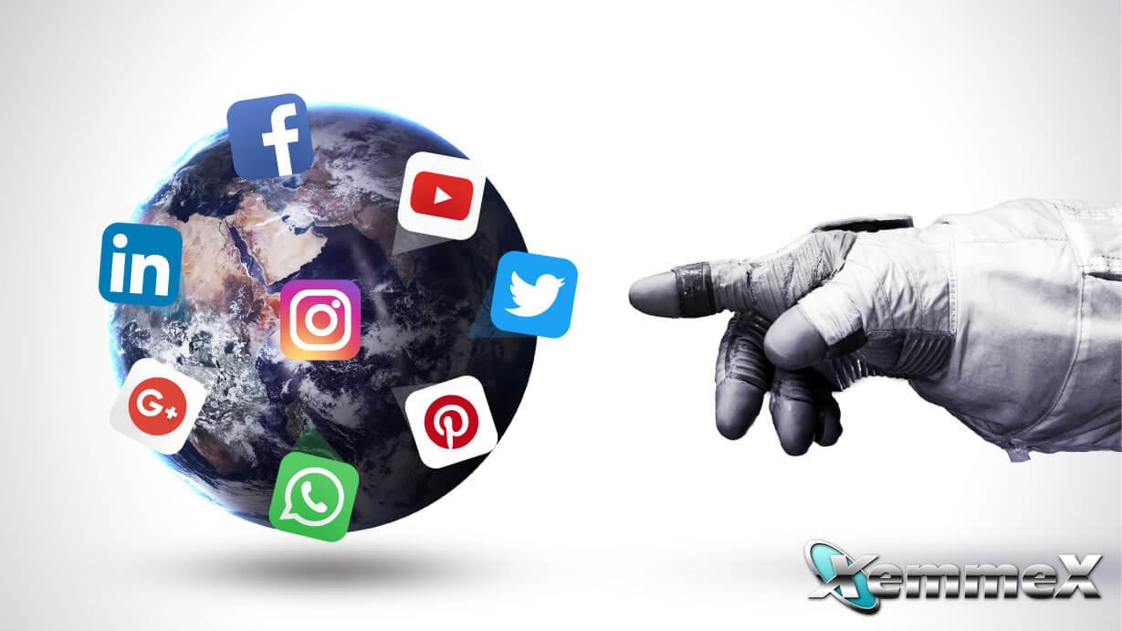 The SMO (Social Media Optimization) 1